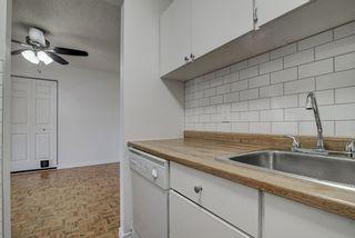 Photo 12: 9034 TUDOR Glen: St. Albert Condo for sale : MLS®# E4227052