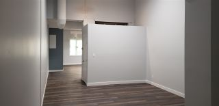 Photo 7: 1375 2ND Avenue in Prince George: Downtown PG Office for lease (PG City Central (Zone 72))  : MLS®# C8033895