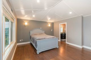 Photo 16: 690 PRAIRIE Avenue in Port Coquitlam: Riverwood House for sale : MLS®# R2620075