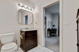 Photo 43: 7 Discovery Ridge Point SW in Calgary: Discovery Ridge Detached for sale : MLS®# A1093563