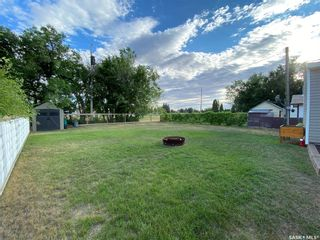 Photo 12: 427 Park Avenue in Outlook: Residential for sale : MLS®# SK866834