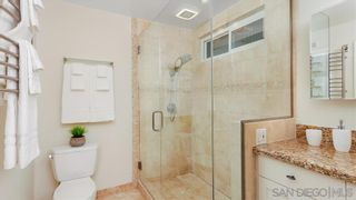 Photo 18: LA COSTA House for sale : 4 bedrooms : 3109 Levante St in Carlsbad