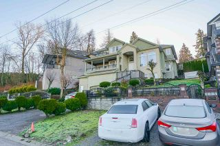 Photo 2: 11764 RIVER Road in Surrey: Royal Heights House for sale (North Surrey)  : MLS®# R2536196