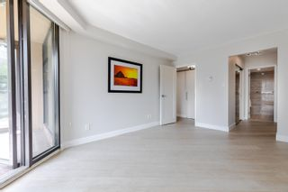 """Photo 28: 406 1450 PENNYFARTHING Drive in Vancouver: False Creek Condo for sale in """"Harbour Cove"""" (Vancouver West)  : MLS®# R2617259"""