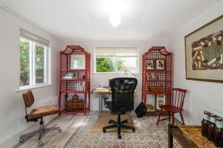Photo 27: 3433 WORTHINGTON Drive in Vancouver: Renfrew Heights House for sale (Vancouver East)  : MLS®# R2590862