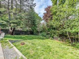 Photo 23: 998 Karen Cres in : SE Quadra House for sale (Saanich East)  : MLS®# 859390