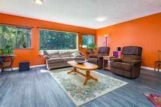 Photo 21: 9490 Doyle Rd in : CV Merville Black Creek House for sale (Comox Valley)  : MLS®# 883191