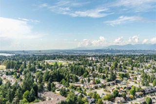 """Photo 2: 3405 11967 80 Avenue in Surrey: Scottsdale Condo for sale in """"DELTA RISE"""" (N. Delta)  : MLS®# R2401749"""