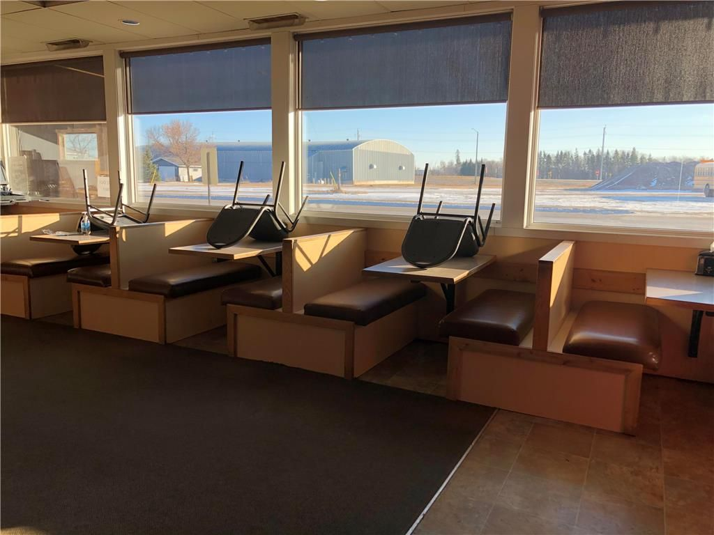 Photo 18: Photos: 21 2 Avenue in Letellier: Industrial / Commercial / Investment for sale (R17)  : MLS®# 202028281