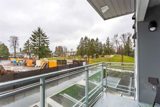 """Photo 13: 215 13963 105A Avenue in Surrey: Whalley Condo for sale in """"Dwell at HQ"""" (North Surrey)  : MLS®# R2448163"""