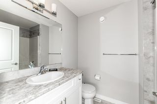 Photo 15: 1865 KEENE Crescent in Edmonton: Zone 56 Attached Home for sale : MLS®# E4259050