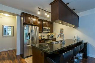 "Photo 9: 202 11887 BURNETT Street in Maple Ridge: East Central Condo for sale in ""Wellington"" : MLS®# R2432127"