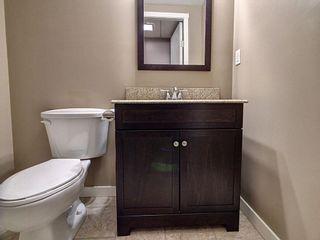 Photo 21: 5317 39 Avenue in Edmonton: Zone 29 House Half Duplex for sale : MLS®# E4254636