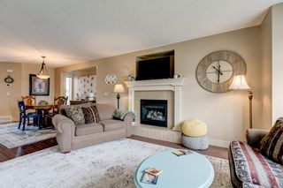 Photo 4: 126 Cranberry Way SE in Calgary: Cranston Detached for sale : MLS®# A1108441