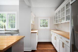 Photo 12: 2861 Cadboro Bay Rd in : OB Estevan House for sale (Oak Bay)  : MLS®# 885464