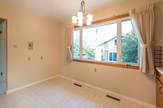 Photo 11: 1836 Matheson Drive NE in Calgary: Mayland Heights Detached for sale : MLS®# A1143576