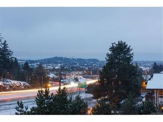 Photo 15: 410 490 Marsett Pl in VICTORIA: SW Royal Oak Condo for sale (Saanich West)  : MLS®# 747661