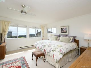 Photo 14: 4731 AMBLEWOOD Dr in VICTORIA: SE Cordova Bay House for sale (Saanich East)  : MLS®# 820003