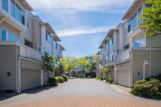 """Photo 4: 4 12920 JACK BELL Drive in Richmond: East Cambie Townhouse for sale in """"MALIBU"""" : MLS®# R2585349"""
