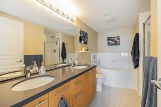"""Photo 10: 307 9319 UNIVERSITY Crescent in Burnaby: Simon Fraser Univer. Condo for sale in """"Harmony at the Highlands"""" (Burnaby North)  : MLS®# R2606312"""