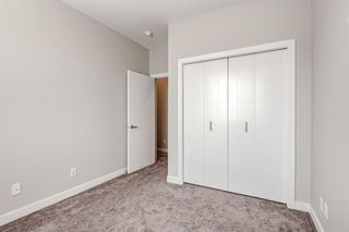 Photo 16: 125 Redstone Crescent NE in Calgary: Redstone Row/Townhouse for sale : MLS®# A1124721