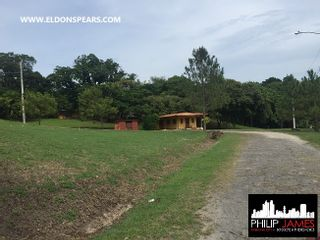 Photo 7: 1446 M2 Lot only $49,000