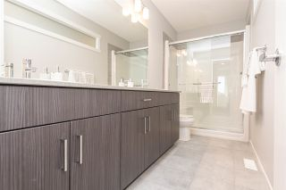 Photo 33: 9255 223 Street in Edmonton: Zone 58 House for sale : MLS®# E4224895
