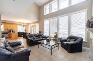 Photo 8: 2395 EAST ROAD: Anmore House for sale (Port Moody)  : MLS®# R2565592