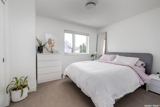 Photo 16: 536 F Avenue South in Saskatoon: Riversdale Residential for sale : MLS®# SK857289