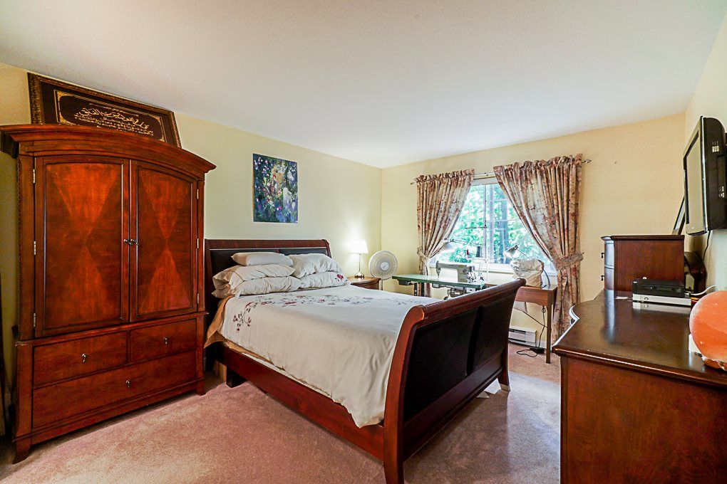 Photo 16: Photos: 110 11601 227 Street in Maple Ridge: East Central Condo for sale : MLS®# R2504284