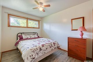 Photo 8: 258 Montreal Street North in Regina: Churchill Downs Residential for sale : MLS®# SK870335