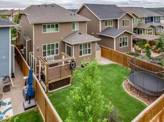 Photo 46: 104 Cranbrook Place SE in Calgary: Cranston Detached for sale : MLS®# A1139362