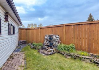 Photo 35: 984 RUNDLECAIRN Way NE in Calgary: Rundle Detached for sale : MLS®# A1112910