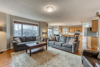 Photo 10: 176 Creek Gardens Close NW: Airdrie Detached for sale : MLS®# A1048124