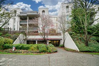 Photo 20: 416 1945 WOODWAY Place in Burnaby: Brentwood Park Condo for sale (Burnaby North)  : MLS®# R2223411