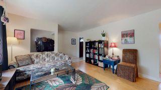 Photo 4: 10946 62 Avenue in Edmonton: Zone 15 House for sale : MLS®# E4257996