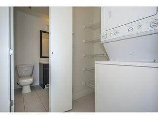 Photo 16: 314 33539 HOLLAND Avenue in Abbotsford: Central Abbotsford Condo for sale : MLS®# R2193523