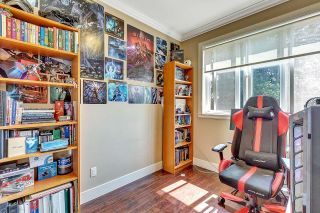 Photo 20: 12979 59A Avenue in Surrey: Panorama Ridge House for sale : MLS®# R2611023