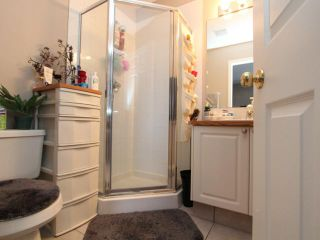 Photo 14: 163 CREEK GARDENS Close NW: Airdrie Residential Detached Single Family for sale : MLS®# C3611897