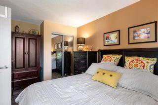 Photo 12: 316 5670 Edgewater Lane in Nanaimo: Na North Nanaimo Condo for sale : MLS®# 876173