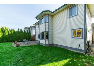Photo 20: 23923 121 Avenue in Maple Ridge: East Central House for sale : MLS®# R2415031