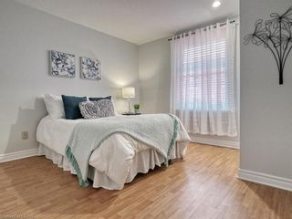 Photo 32: 659 WOODCREST Boulevard in London: South M Residential for sale (South)  : MLS®# 40137786