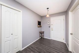Photo 14: 212 9640 105 Street in Edmonton: Zone 12 Condo for sale : MLS®# E4254373