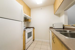 """Photo 9: 202 3638 VANNESS Avenue in Vancouver: Collingwood VE Condo for sale in """"THE BRIO"""" (Vancouver East)  : MLS®# R2413902"""