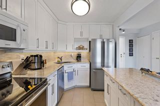 Photo 9:  in Calgary: Beltline Apartment for sale : MLS®# A1073910
