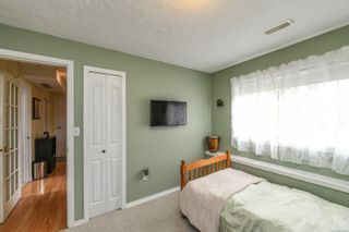 Photo 22: 582 Salish St in : CV Comox (Town of) House for sale (Comox Valley)  : MLS®# 872435