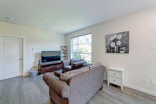 """Photo 8: 208 1152 WINDSOR Mews in Coquitlam: New Horizons Condo for sale in """"Parker House by Polygon"""" : MLS®# R2599075"""