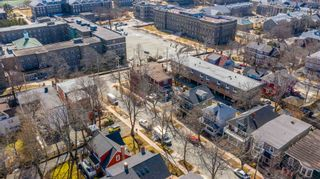 Photo 30: 1548 Walnut Street in Halifax: 2-Halifax South Multi-Family for sale (Halifax-Dartmouth)  : MLS®# 202105397