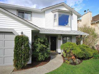 Photo 11: 23385 118 Avenue in Maple Ridge: Cottonwood MR House for sale : MLS®# V1113153