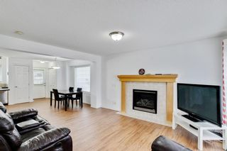 Photo 5: 72 Covepark Drive NE in Calgary: Coventry Hills Detached for sale : MLS®# A1105151
